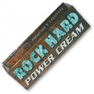 Rock hard krem