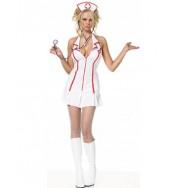 Sykepleieruniform